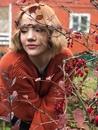 Ната Иванова фото #6