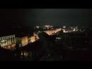 Олег Винник — Ангел [official HD video]