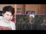 Виндяй LITTLE BIG – SKIBIDI (official music video) - РЕАКЦИЯ НА ЛИТЛ БИГ СКИБИДИ