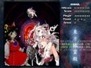 【Azur Lane x Touhou】「Yuudachi」Battle BGM | Touhou Style Arrange