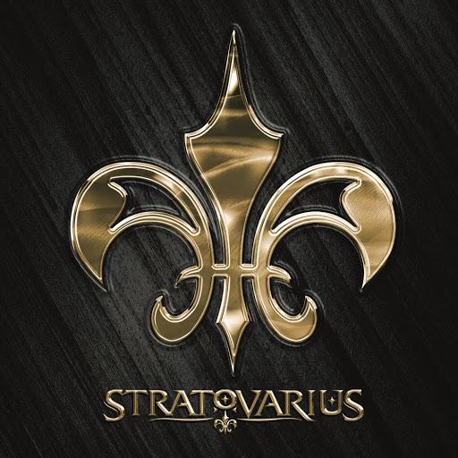 Stratovarius альбом Stratovarius