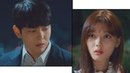 정상 출근해요 김유정Kim You-jung을 향한 윤균상Yun Kyun Sang의 서툰 사과 후=3 일단 뜨겁