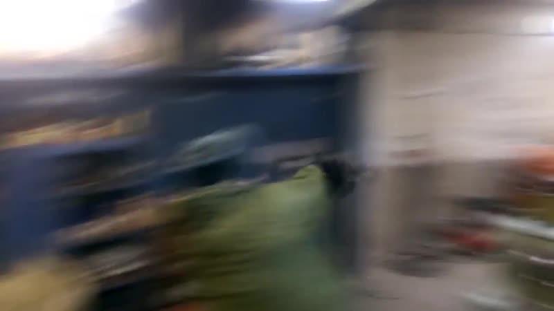 Ванпанчмен