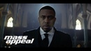 Nas The-Dream - Adam And Eve (Official Music Video 09.01.2019)
