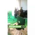 """FC Karol Sevilla BR on Instagram: """"SE VIENE BOMBAS!!!!! ❤😍😭😲😎👑💣🔥😱 #KarolSevilla"""""""