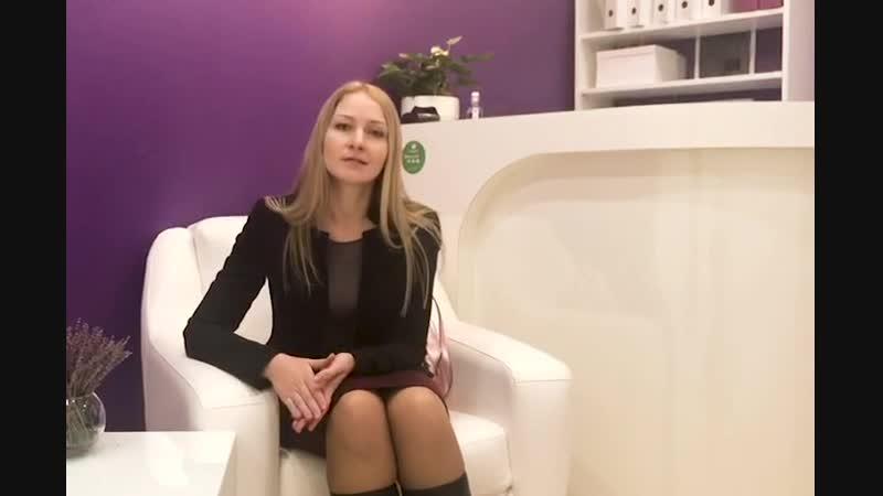 Силуэт Скульптор