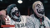 ICP Psypher ft. DJ Paul, Stitches and more 8 Ways To Die (WSHH Exclusive - Official Music Video)