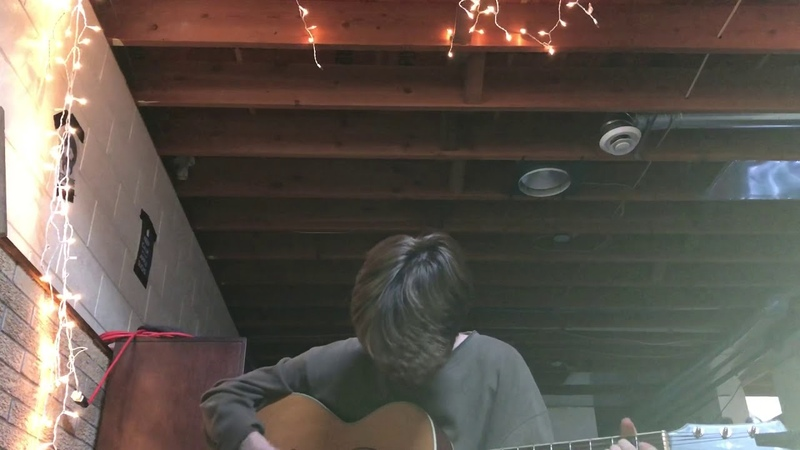 2 - the loner(s) cover