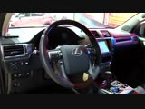 2019 Lexus GX 460 - Exterior and Interior Walkaround - 2018 LA Auto Show