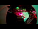 Berner - Too Much feat. DJ Paul (Official Video) prod by DJ Paul TWHY