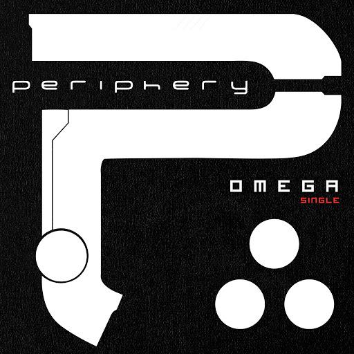Periphery альбом Omega