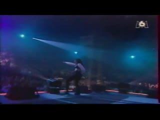 Masterboy - Megamix (Live Concert 90s Exclusive Techno-Eurodance At Dance Machine)