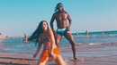 Bio Bio dance video Hector Mariam