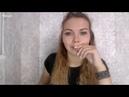 8.12.2018 Юлия Соболева Любовь к телу. Женское здоровье и сексуальность