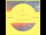 Lemakuhlar - Burth Was Not Yet Far Away