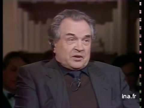 Запад вам аплодирует за то, что разваливаете страну-Зиновьев раскрывает Ельцина в 1990 году (полная версия передачи)