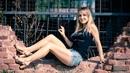 Екатерина Бодрова фото #17