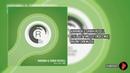 Karanda Sarah Russell - Still Got Time (Extended Mix)   Raz Nitzan Music 