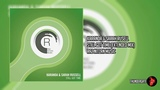 Karanda &amp Sarah Russell - Still Got Time (Extended Mix) Raz Nitzan Music