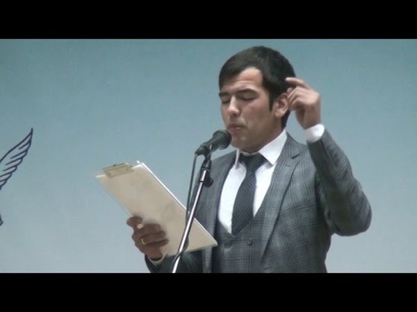 Бекжан Ержігіт -Жүрегіне жерледі сені оқырман