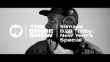 The Grime Show: Slimzee B2B Tubby: New Year's Special with Footsie, Blacks, Chronik, Slickman & MORE