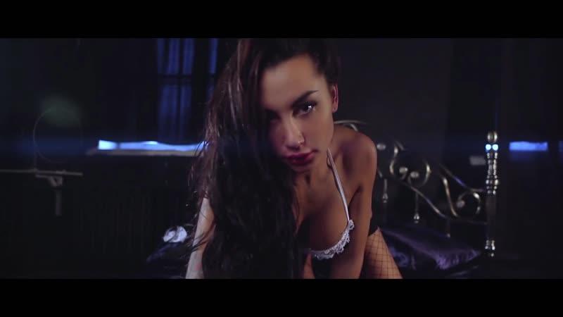 Housenick - Give Me Your love (Desusino Boys @ Larissa Jay remix) 2К19 ★VDJ Puzzle★