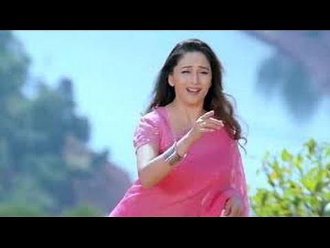 Hum Tumhare Hain Sanam Shahrukh Khan Madhuri Dixit 1080p HD
