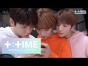 T TIME 'The Dream Chapter STAR' Concept Photo Monitoring TXT 투모로우바이투게더