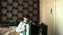 Ополчение Донбасса -это сила В Сухарев