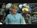 История успеха Марии Кутузовой (программа «Ты – предприниматель»)