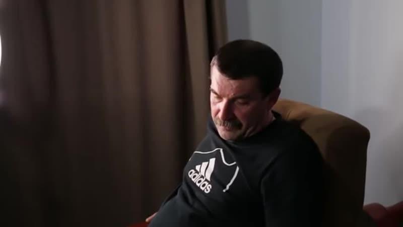 Владимир Виноградов (без цензуры) О насущном ч5