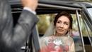Слайд-шоу свадьбы Евгения и Анастасии 2018