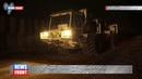 Израиль начинает операцию по поиску и уничтожению тоннелей Хезболлах