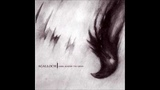 Agalloch - Scars of the Shattered Sky (Our Fortress Has Burned to the Ground)