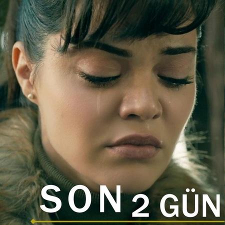 """Bir Zamanlar Çukurova on Instagram """"Büyük aşkların, büyük hüzünleri… Ayrı olan yüreklerin acısına dayanır mı Çukurova Yeni Bölüme Son 2 Gün! Bir..."""