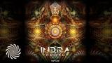 Indra - Mantra