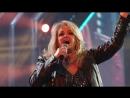 Bonnie Tyler - Its A Heartache (Дискотека 80-х 2017)