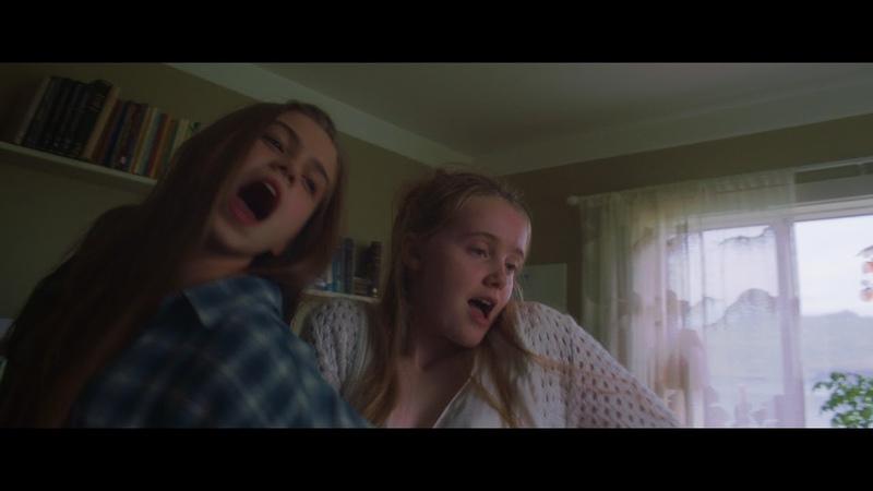 Hjartasteinn / Heartstone - Iceland (2016)[Trailer]