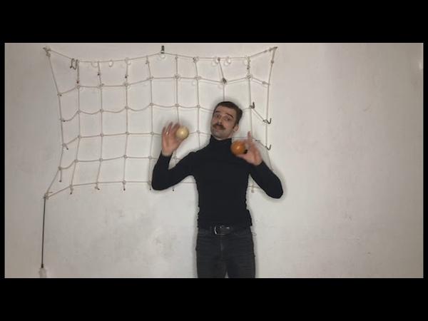 Урок 25 Мультиплекс Жонглирование Павел Горский