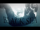 BLACK SEA -- bts ⌞FMV⌝