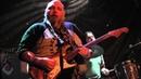 POPA CHUBBY Red House - Mexicali Live NJ 12-18-15