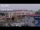 Mary Turkmenistan şapak