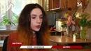 Стоп — анорексия: история девушки, которая похудела до 35 килограммов