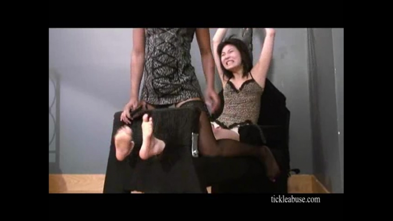 [clips4sale.com]are u ever gonna stop