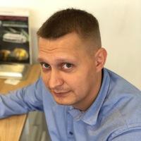 Артем Горбунков