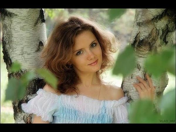 Муслим Магамаев Королева красоты Красивая песня 60гг