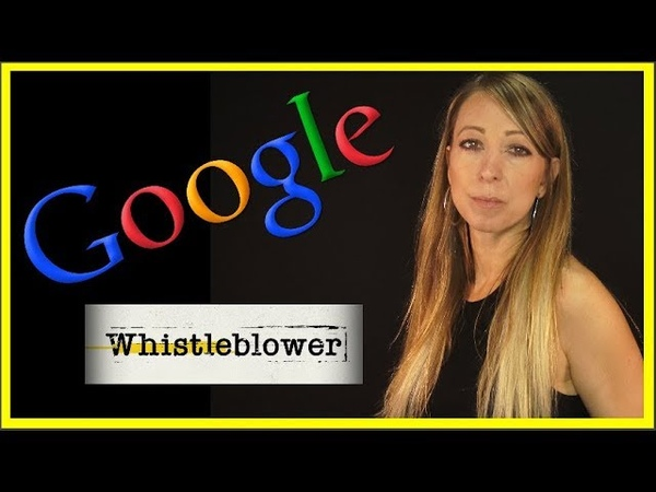 (1524) One Of The Biggest LEAKS EVER Then BANG…Video BANNED! Here Is All The Information They Tried To HIDE - YouTube