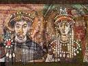Händel - HWV 68 - Theodora - Dread the fruits of Christian folly - William Christie