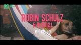 Посмотрите это видео на Rutube Alvaro Soler feat. Jennifer Lopez El Mismo Sol (Under The Same Sun)