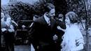 Philip Glass - The Photographer: Act III (1983)